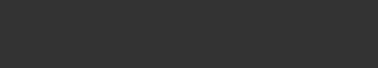 Kukunori-tunnus